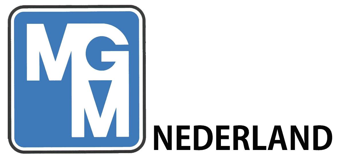 MGM Elektromotor